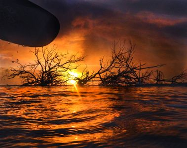 Sunset 19 W.jpg