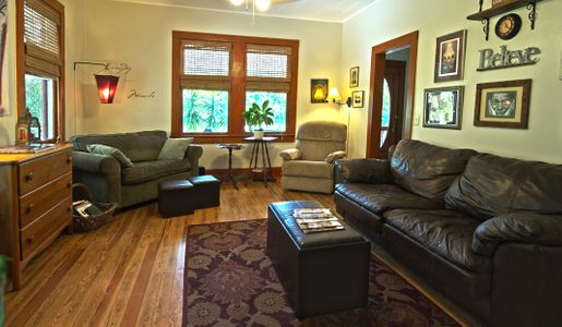 Living Room 2w.jpg
