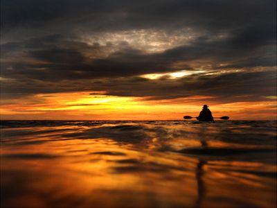 Sunset #8W.jpg