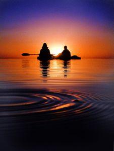 Sunrise 3w.jpg