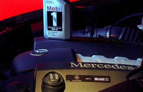 1Mobil_1_Mercedes.jpg