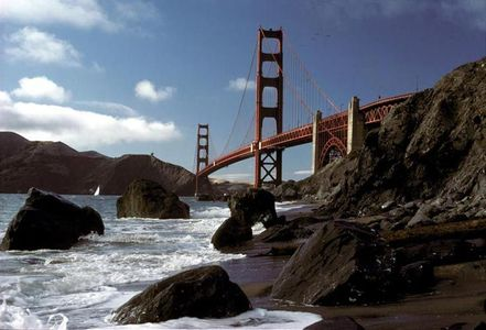 1Golden_Gate_Bridge_2.jpg