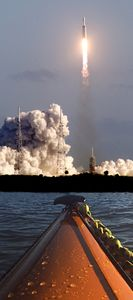 Falcon 9 Launch W.jpg