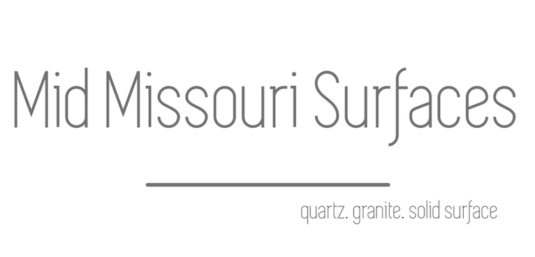 Mid Missouri Surfaces