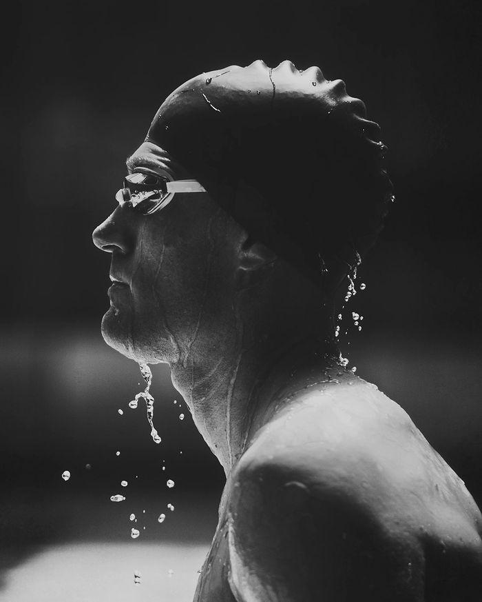 swim-bw.jpg