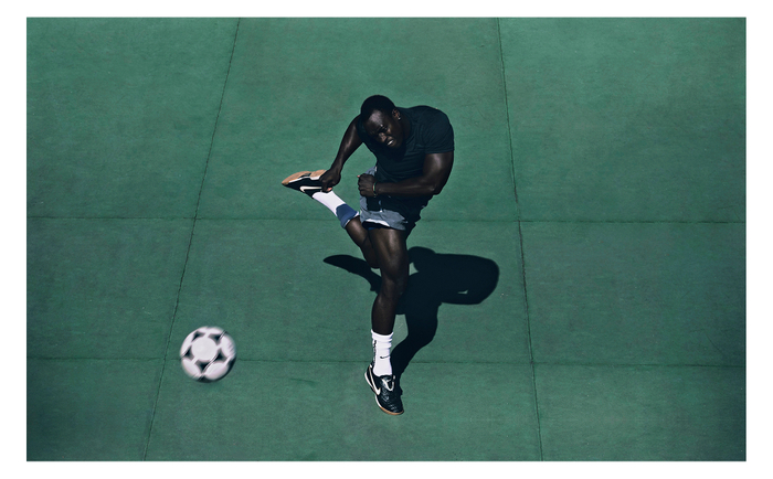 Soccer-Shadow-Brian-Lowe-copy.jpg