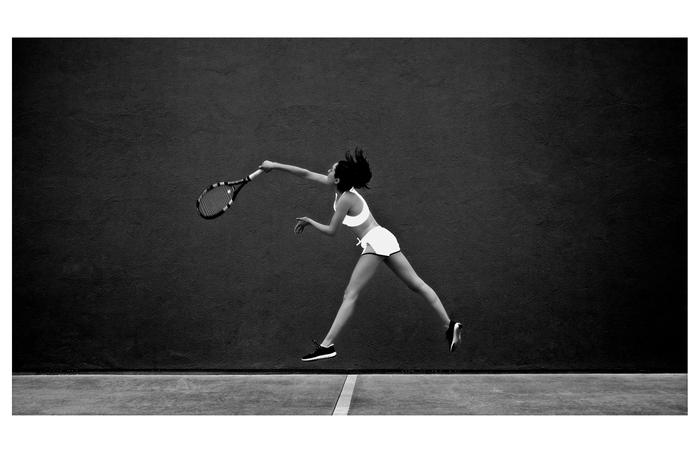 tennis-sized.jpg