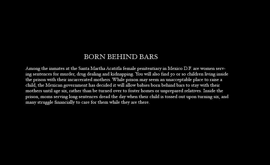 1born_behind_bars