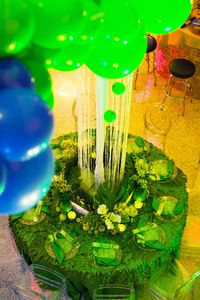 RED-Table-Design-Gala-Flourish-and-Co-Consulting_0163.jpg