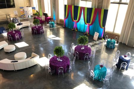 gala-fundraiser-social-event-decor-rental-dayton-cincinnati-ohio-unlimited-events_0016.JPG