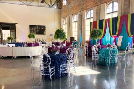 gala-fundraiser-social-event-decor-rental-dayton-cincinnati-ohio-unlimited-events_0015.JPG