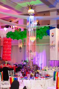 RED-Table-Design-Gala-Flourish-and-Co-Consulting_0128.jpg