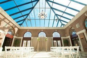 wedding-gazebo-backdrop-rental-dayton-cincinanti-columbus-ohio-unlimited-events-manor-house_001.jpg