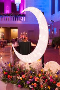 corporate-event-design-production-retail-display-dayton-cincinnati-columbus-unlimited-events_000010b.jpg