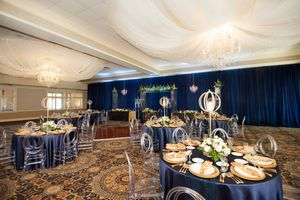 ceiling-swag-chandelier-lighting-rental-manor-house-cincinnati-columbus-dayton-ohio-unlimited-events_002.jpg