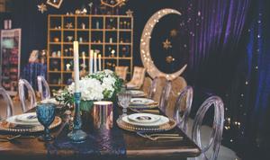 2018 PTPR Bridal Open House Celestial Booth.jpg