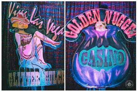 vegas-casino-theme-party-rental-dayton-cincinnati-columbus-unlimited-events_0003.jpg