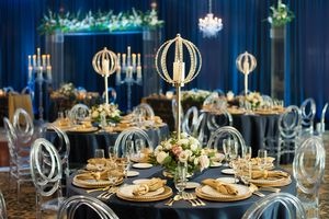 centerpiece-rental-tablescape-manor-house-cincinnati-columbus-dayton-ohio-unlimited-events_001.jpg