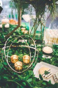 corporate-social-event-decor-planning-havanna-nights-tropical-dayton-cincinnati-columbus-unlimited-events_004.jpg