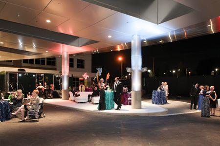 lounge-furniture-rental-dayton-cincinnati-columbus-ohio-unlimited-events_0108.jpg