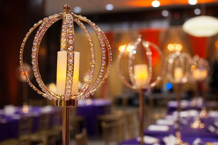corporate-awards-gala-centerpiece-design-planning-dayton-columbus-cincinnati_001.jpg