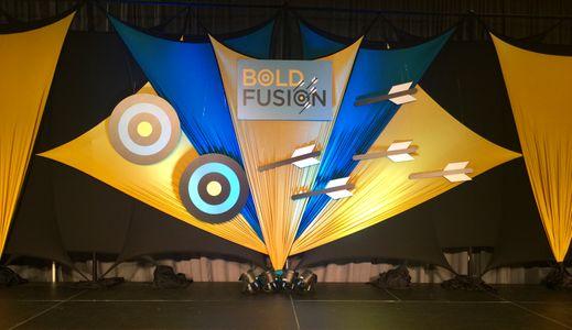 August 2017 Bold Fusion.jpg