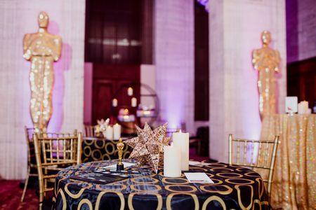 corporate-event-design-production-hollywood-theme-party-dayton-cincinnati-columbus-unlimited-events_000013.jpg