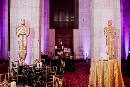 corporate-event-design-production-hollywood-theme-party-dayton-cincinnati-columbus-unlimited-events_000014.jpg
