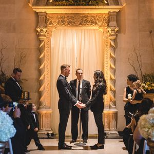 lgbt-wedding-planner-dayton-cincinnati-columbus-ohio-unlimited-events_001.jpg