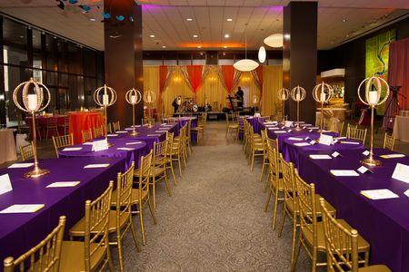 corporate-awards-gala-backdrop-stage-design-planning-dayton-columbus-cincinnati_001.jpg