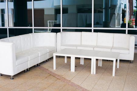 lounge-furniture-rental-dayton-cincinnati-columbus-ohio-unlimited-events_0104.jpg