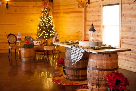 holiday-party-decor-rental-dayton-ohio-unlimited-events_0013.jpg