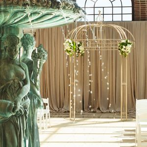 wedding-gazebo-backdrop-rental-dayton-cincinanti-columbus-ohio-unlimited-events_001.jpg