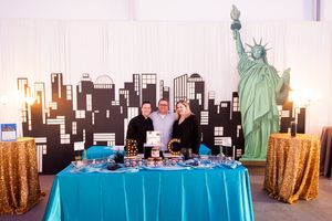 trade-show-design-production-retail-display-dayton-cincinnati-columbus-unlimited-events_0006.jpg