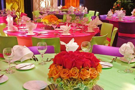 Social-event-gala-design-planning-dayton-columbus-cincinnati-unlimited-events_001.jpg
