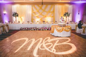 November 2016 May Reddy Reception backdrop.jpg