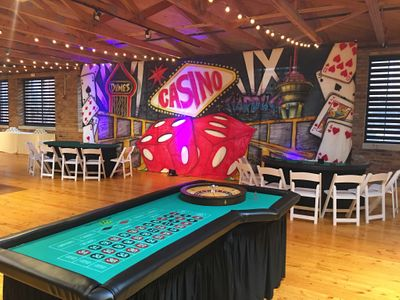 vegas-casino-theme-party-rental-dayton-cincinnati-columbus-unlimited-events_0011.jpg