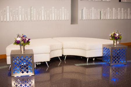Corporate-event-fundraiser-gala-decor-planning-lounge-furniture-dayton-cincinnati-columbus_004.jpg