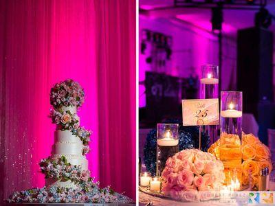 Marco-island-destination-wedding-planning-decor-design-unlimited-events_003