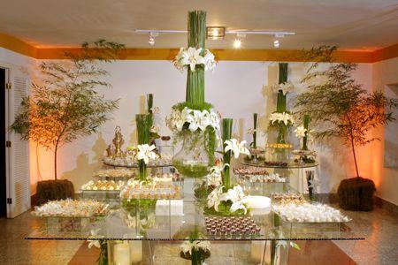 destination-wedding-planning-design-unlimited-events_003.jpg