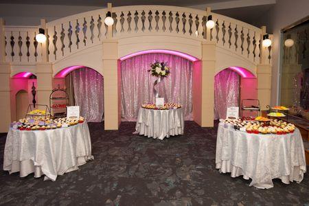 Corporate-event-fundraiser-gala-decor-planning-dessert table-dayton-cincinnati-columbus_002.jpg