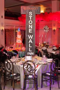 RED-Table-Design-Gala-Flourish-and-Co-Consulting_0183.jpg