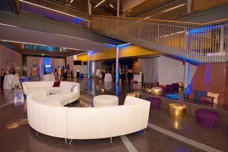 Corporate-event-fundraiser-gala-decor-planning-lounge-furniture-dayton-cincinnati-columbus_000.jpg