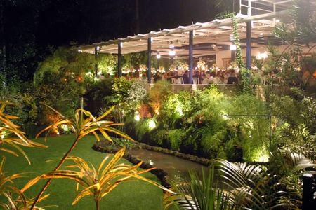 destination-wedding-planning-design-unlimited-events_001.jpg