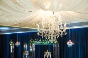 ceiling-swag-chandelier-lighting-rental-manor-house-cincinnati-columbus-dayton-ohio-unlimited-events_001.jpg