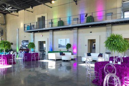 gala-fundraiser-social-event-decor-rental-dayton-cincinnati-ohio-unlimited-events_0010.JPG