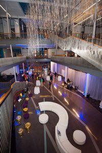 Corporate-event-fundraiser-gala-decor-planning-lounge-furniture-dayton-cincinnati-columbus_002.jpg