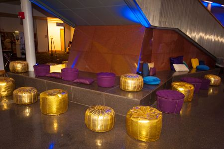 Corporate-event-fundraiser-gala-decor-planning-lounge-furniture-dayton-cincinnati-columbus_001.jpg