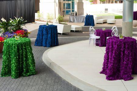 lounge-furniture-rental-dayton-cincinnati-columbus-ohio-unlimited-events_0100.jpg