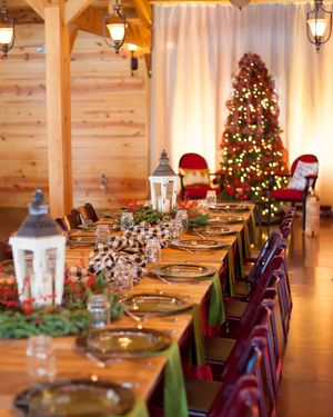 holiday-party-decor-rental-dayton-ohio-unlimited-events_0014.jpg